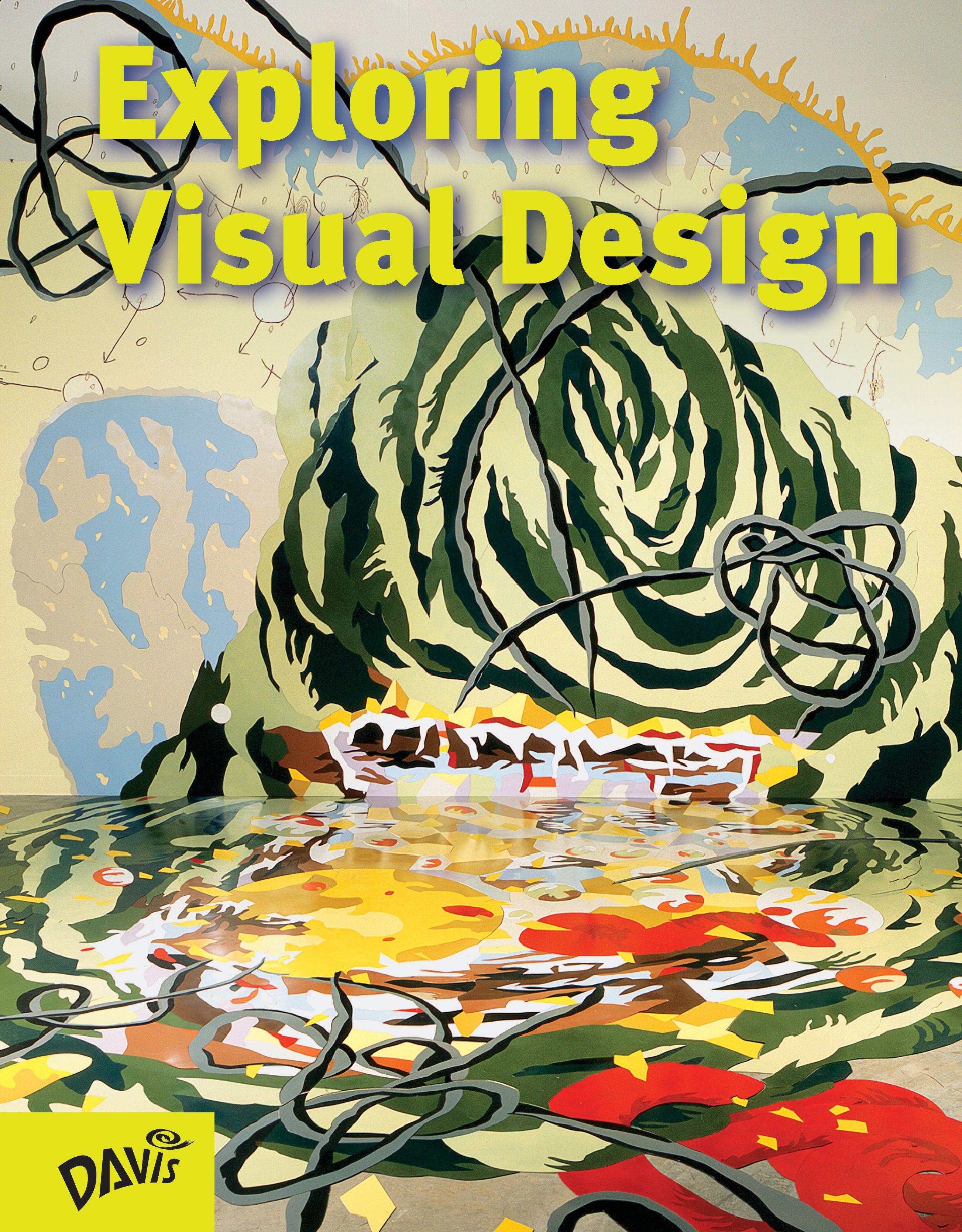 Poster design high school lesson - Visual Design High School Art Education Curriculum Artcurriculum Arted Visualdesign Design