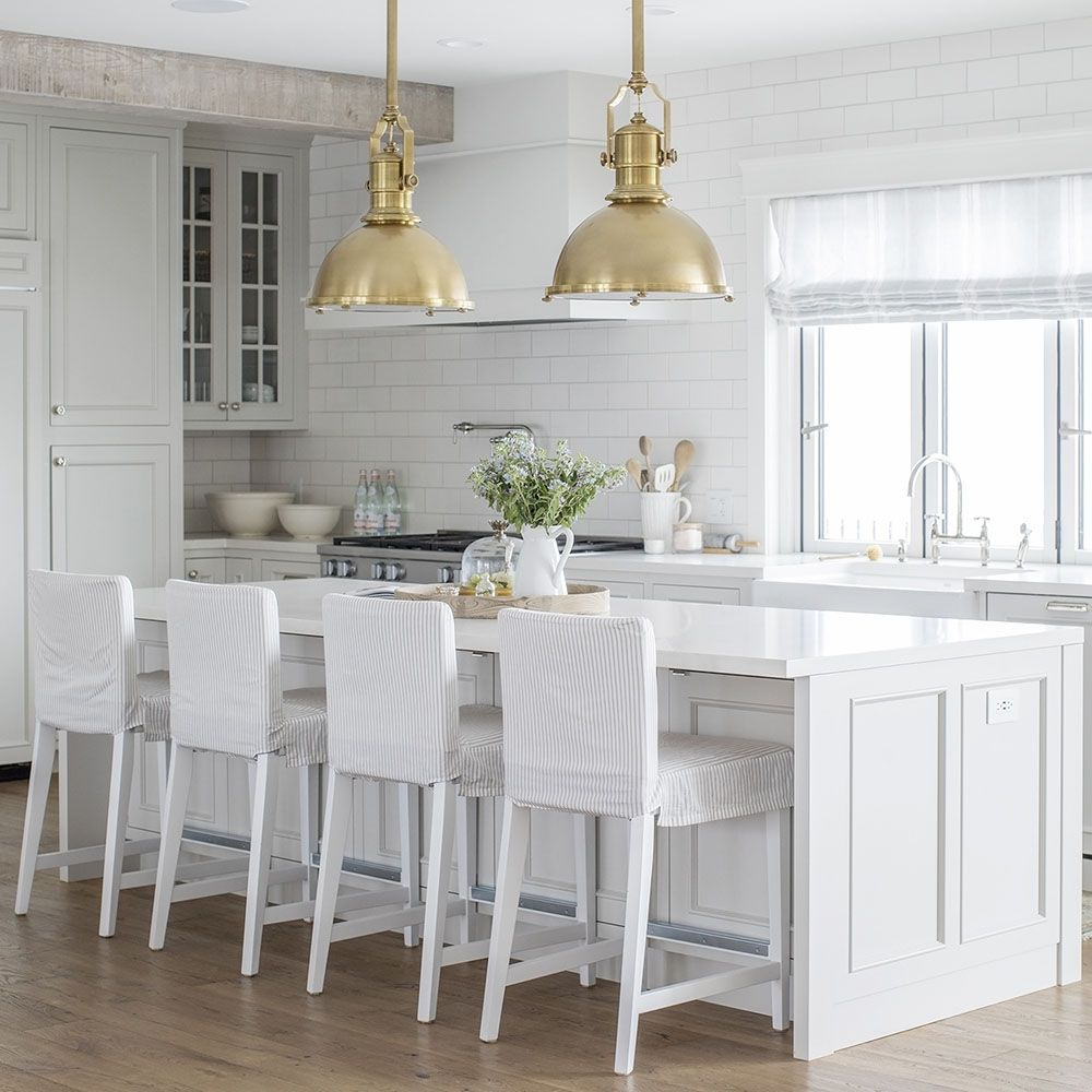 How To Pick The Perfect Countertop Kitchen Remodel Countertops