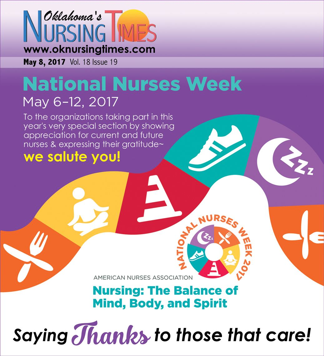 Nursing Week Freebies 2018 19 Follow Me Please Save The Board Save The Pin Feel Free To Tag Share Or Nurses Week Nurse Humor National Nurses Week