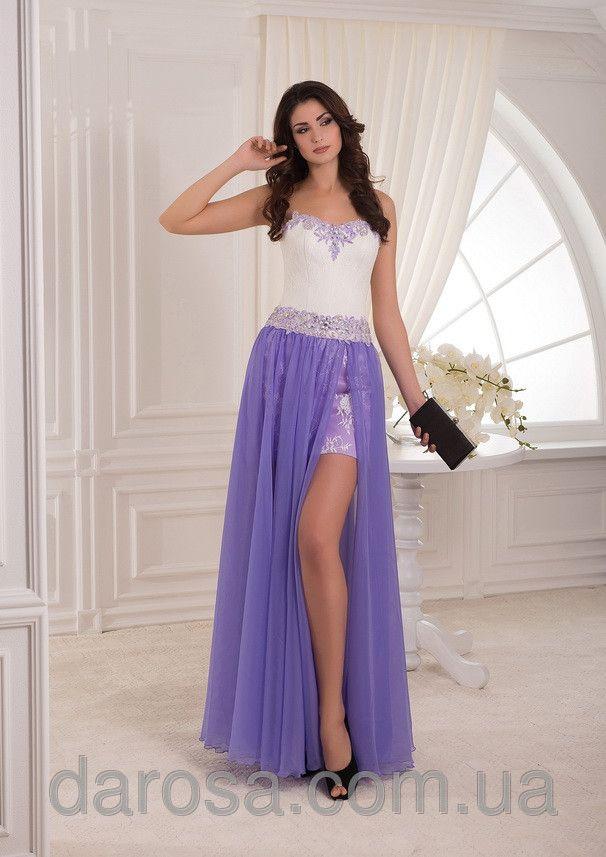 вечерние платье - Поиск в Google | верение платья | Pinterest