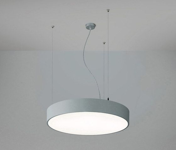General lighting | Suspended lights | domino | planlicht. Check it out on Architonic
