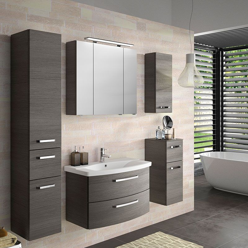 Pelipal Fokus 4010 Spiegelschrank Pe 1170 4850 Xx8050 Spiegelschrank Badezimmer Badezimmer Komplett