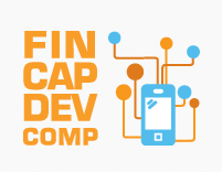 FinCapDev Apps In and Download Competitor analysis