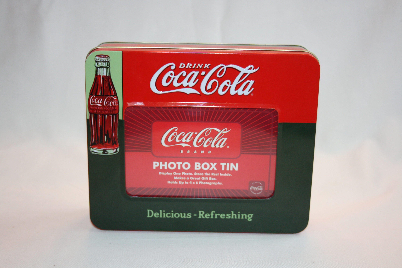 Pin On Coca Cola Memorabilia