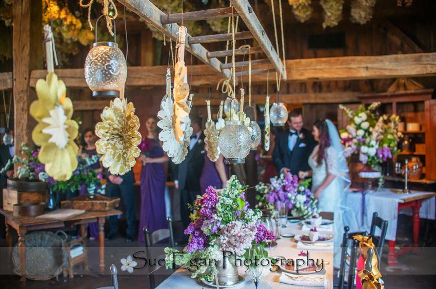 Hurd Orchards Wedding Photographer Sue Egan Photography Blog