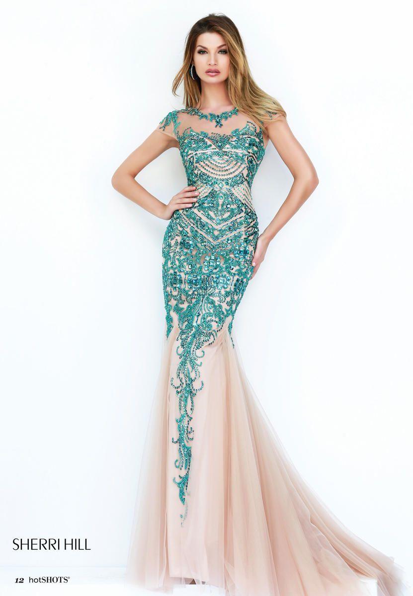 Our Prom 2015 Catalog - P012-15 | MOG dresses | Pinterest | Prom ...