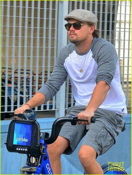 a47852c31c Leonardo DiCaprio Actor Steve Mcqueen