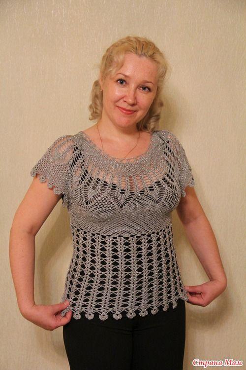 Антикварный магазин Элит Антик - продажа и покупка 100