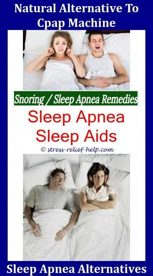 Bipap Machine What Makes You Snore Nasal Cpap What Causes