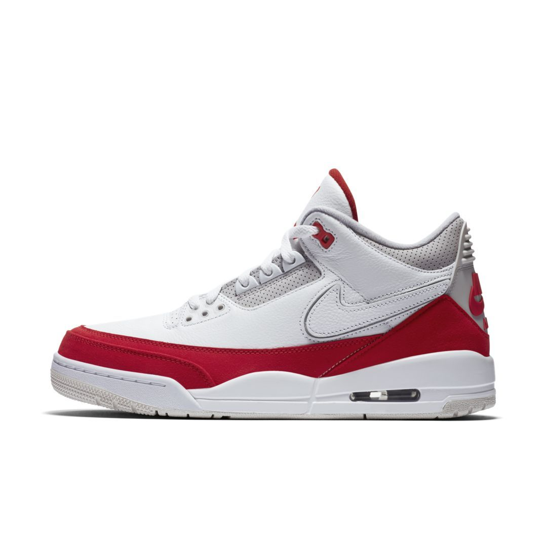 meet 9be46 c4202 Air Jordan 3 Retro TH SP Men's Shoe in 2019 | Products ...