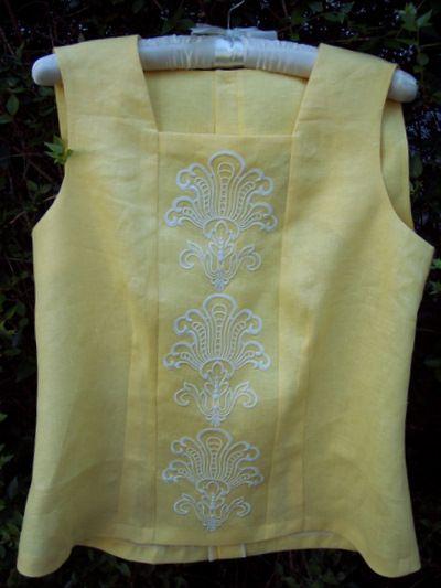 Susan Stewart Designs - heirloom sewing | sewing | Pinterest ...