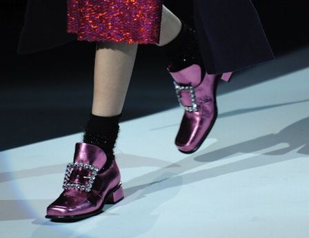 Google Image Result for http://www.glamour.com/fashion/blogs/slaves-to-fashion/2012/02/13/0213marc-jacobs-fall-2012-shoes_fa.jpg