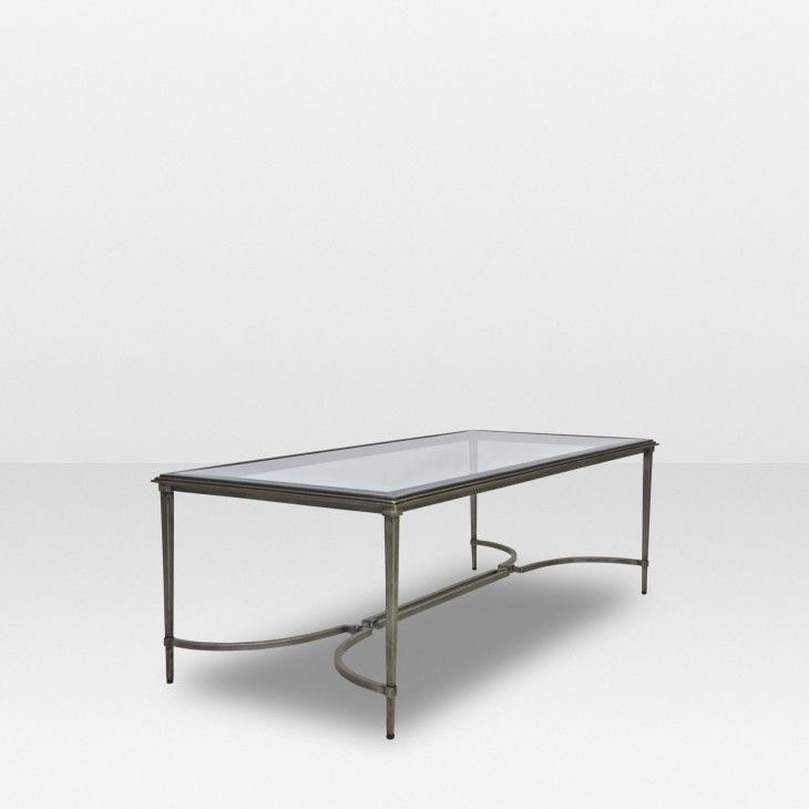 Basken coffee table ELTE tables Pinterest Tables Coffee