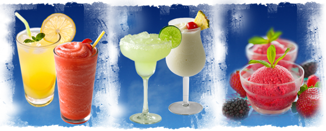 Island Oasis Drinky Drink Recipes Pina Colada Rum Recipes Rum Drinks