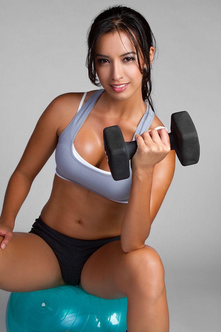 Isagenix weight loss costs