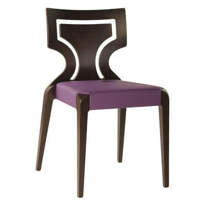 Adriano Como Side Chair