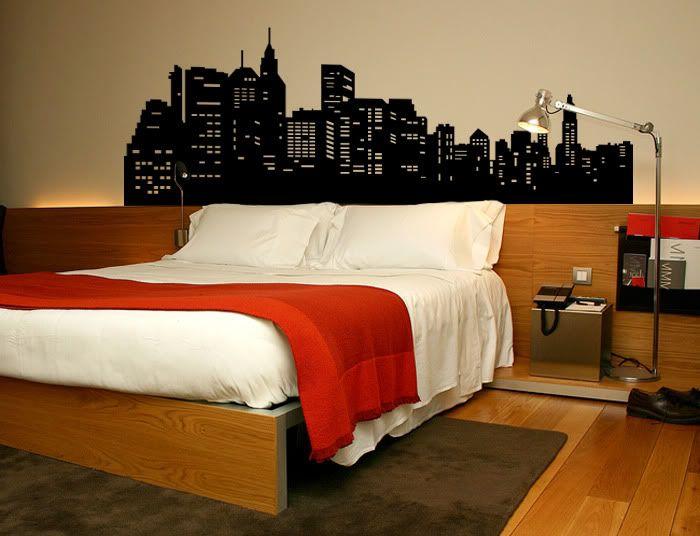 pingl par rideaux cheniour sur stickers personnalis s. Black Bedroom Furniture Sets. Home Design Ideas