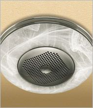 Bath Exhaust Fans. Bathroom ...