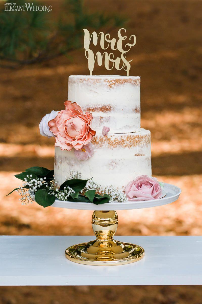 Gold emerald green wedding theme elegantweddingca