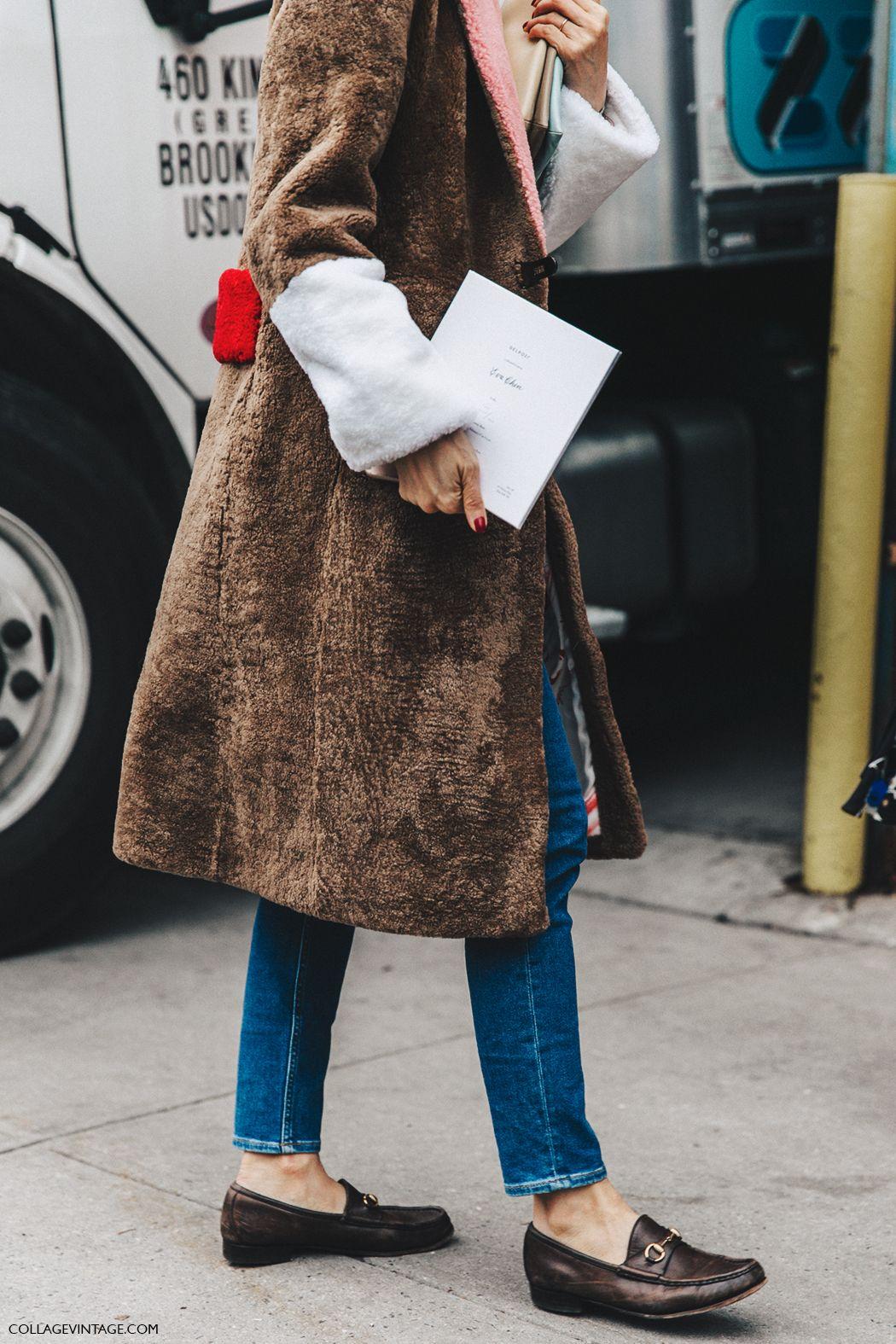 NYFW-New_York_Fashion_Week-Fall_Winter-16-Street_Style-Eva_Chen-Saks_potts_Coat-