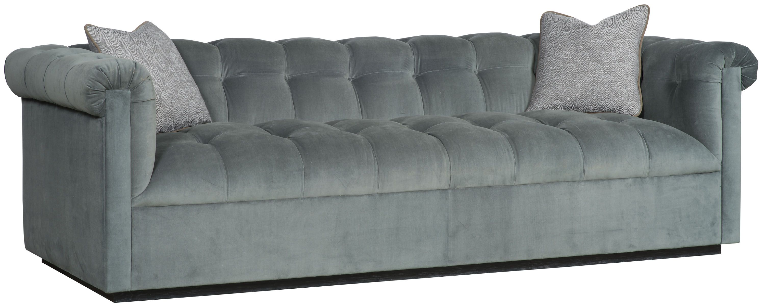 Designed By Vanguard Available At Robb Stucky Vanguard Furniture Sofa Furniture