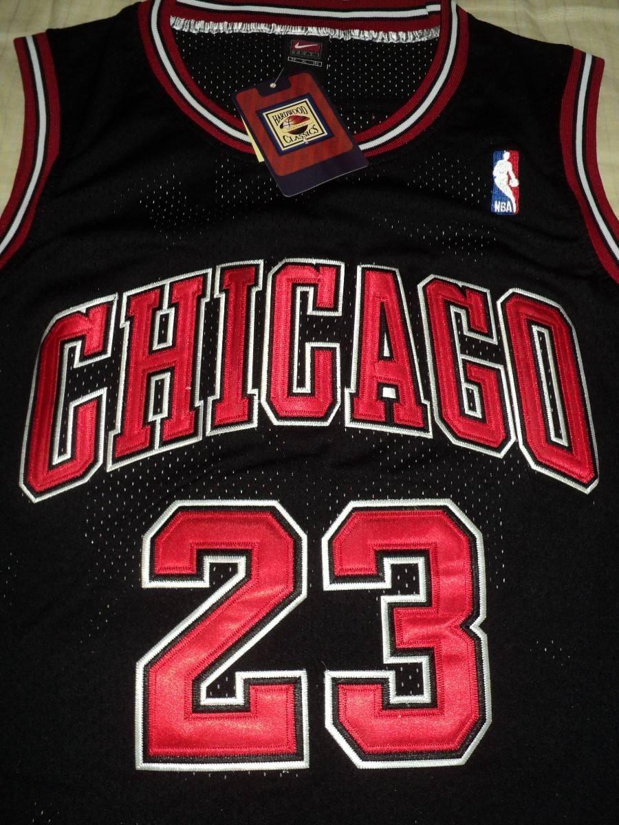 8f22647b3 Camisa Basquete Chicago Bulls Michael Jordan Tamanho Xl Mlb Michael Jordan