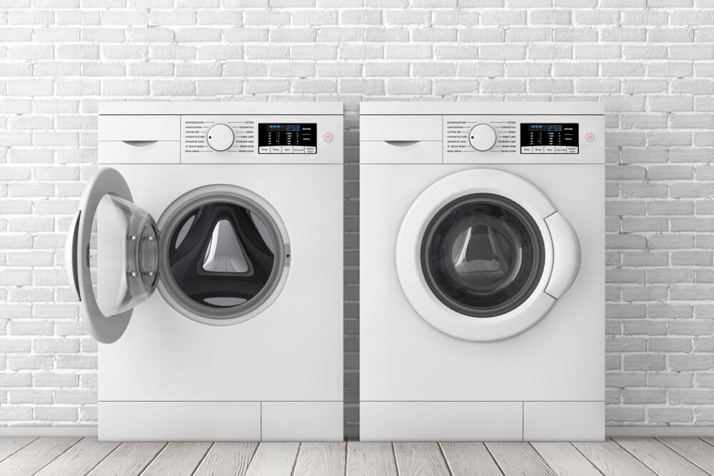 Discover The Best Place To Find Used Commercial Washer And Dryer