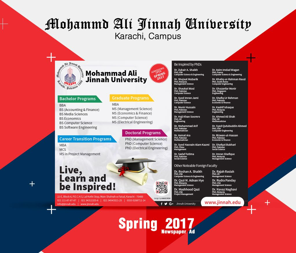 Check out my behance project maju newspaper ad https