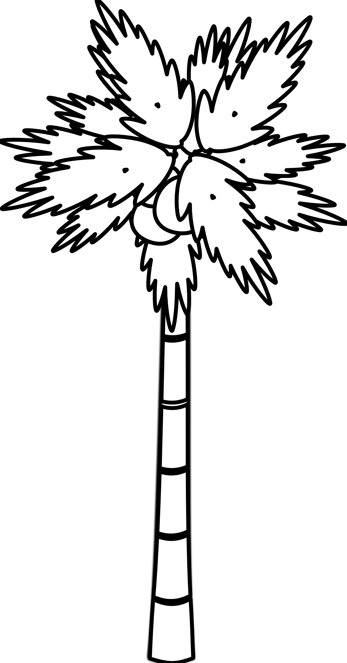Palm Tree Png Clipart 32 Image Png Image Clip Art Palm Tree Png Free Clip Art
