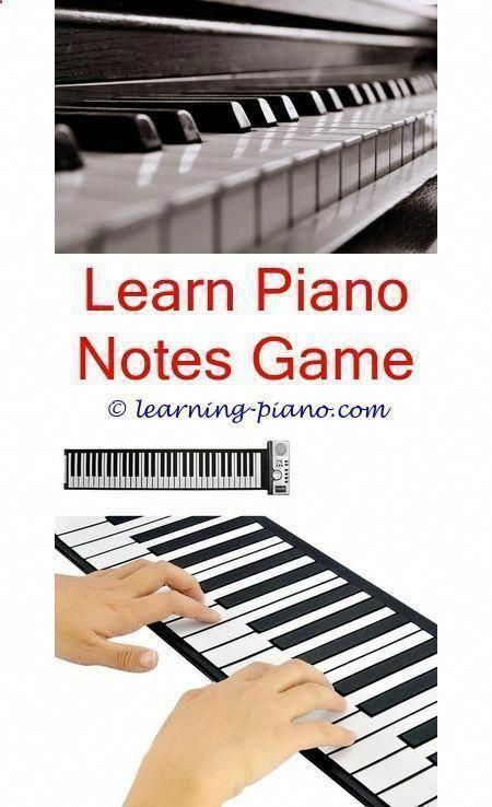 pianochords softmozart piano learning software discount ...