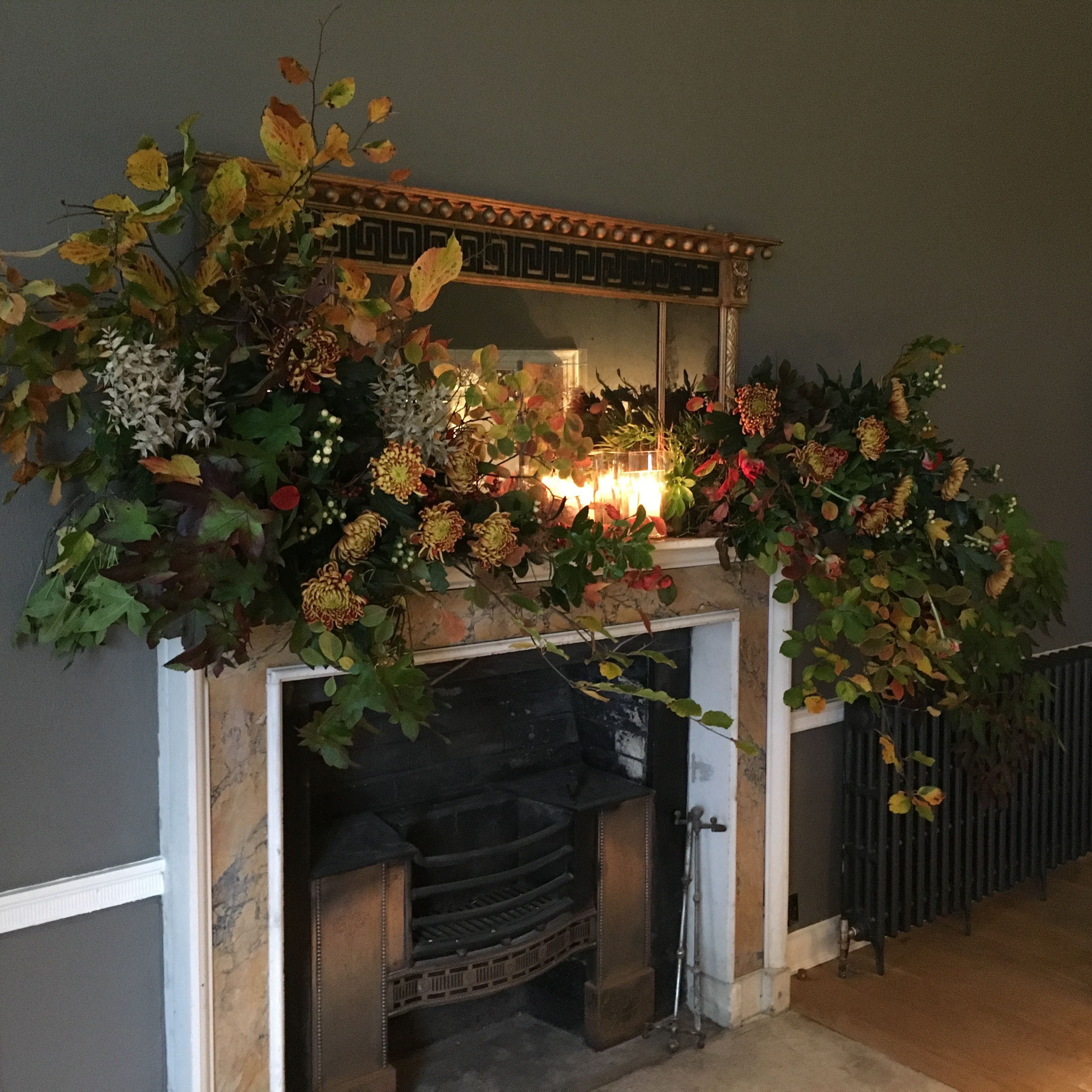 Wedding Flowers Warwickshire: Event Flowers, Wedding Flowers Florist