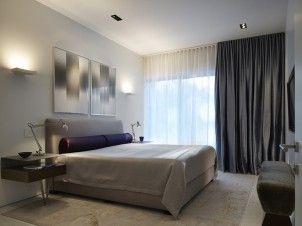 Gordijnen Slaapkamer Tips : Gordijnen slaapkamer google zoeken gordijnen