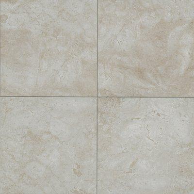 Daltile Round Rock X Porcelain Field Tile In Slate - 20x20 slate tile