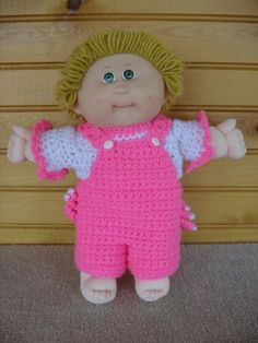 Pinterest all free crochet patterns cabbage patch doll clothing pinterest all free crochet patterns cabbage patch doll clothing saferbrowser yahoo image search results dt1010fo