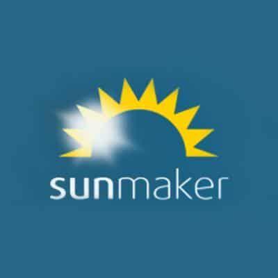 Sunmaker Online Casino Erfahrungen