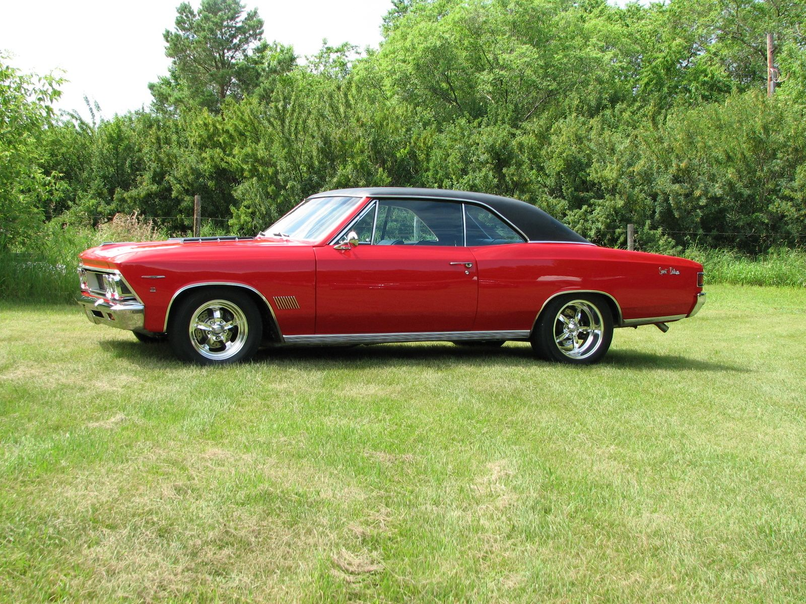 beaumont sd pontiac beaumonts pinterest cars canada and classic. Cars Review. Best American Auto & Cars Review