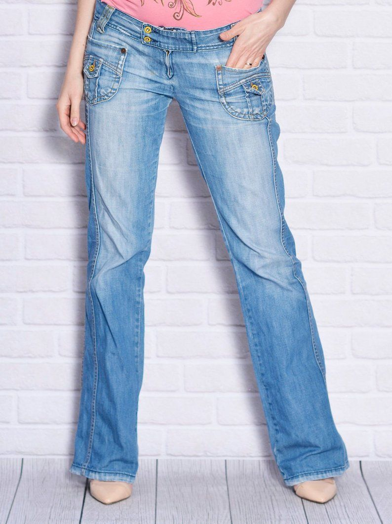 jean shorts 90s daisy dukes vintage beach blue short pants jean denim woman vacation cotton edgy cowgirl cowboy woman country high waist