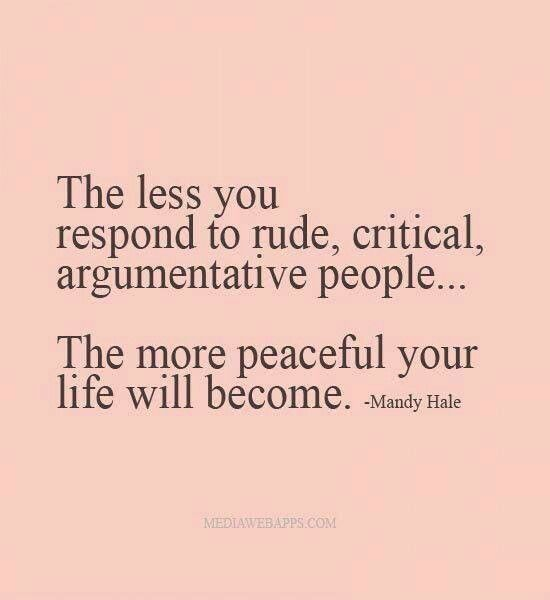 Pin by Xembra G on Words to live by... | Pinterest | Famous people ...
