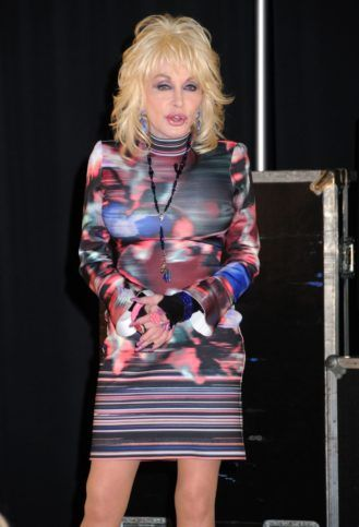 What Happened to Dolly Parton- News & Updates - Gazette Review