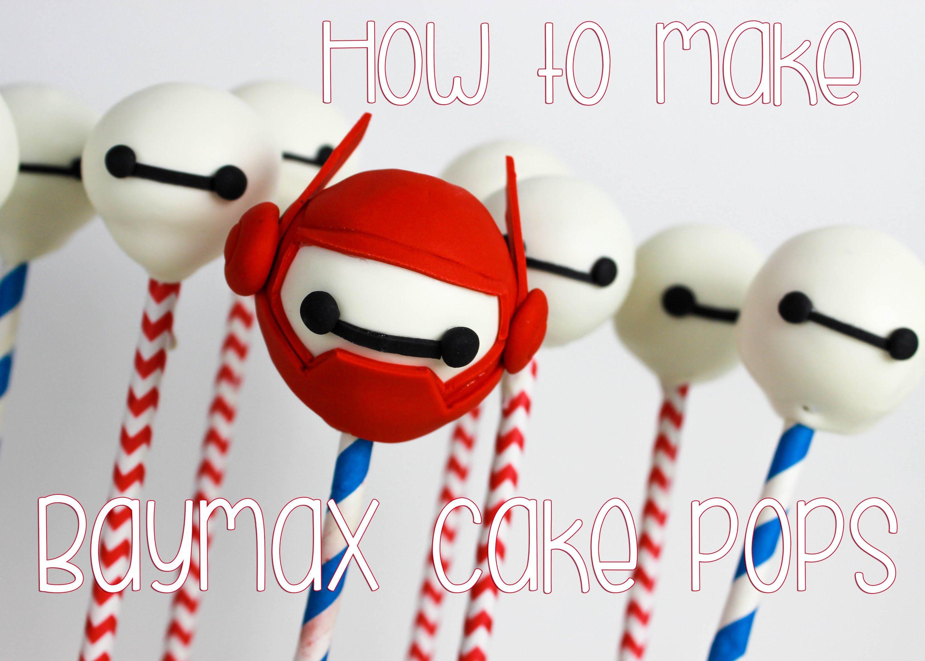 Big Hero 6 Party Ideas For A Baymax Birthday DIY And Other Have Your Very Own Epic At Low Cost
