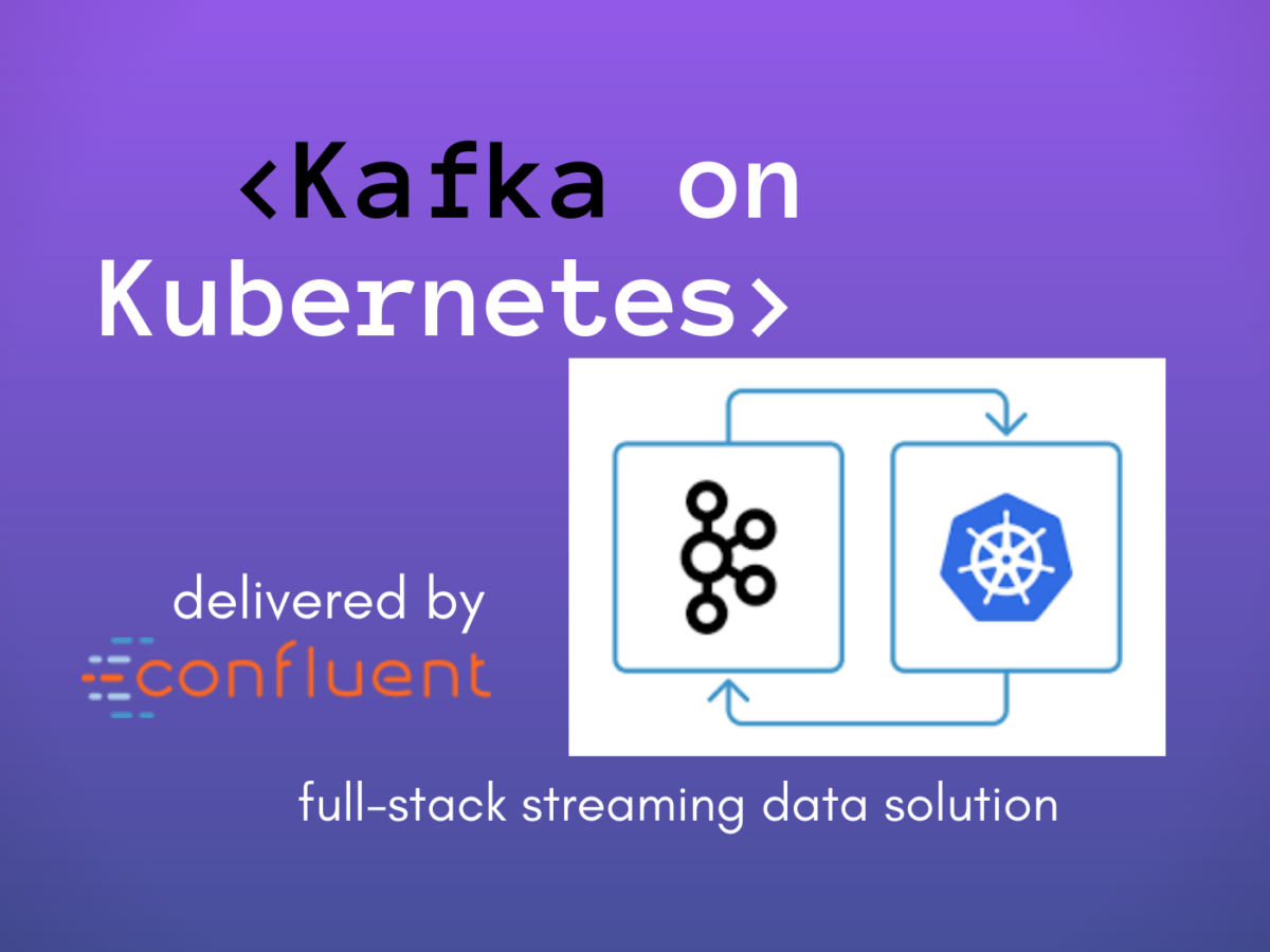 Kafka-on-kubernetes-HireDevops-Kubernetes-Docker-experts