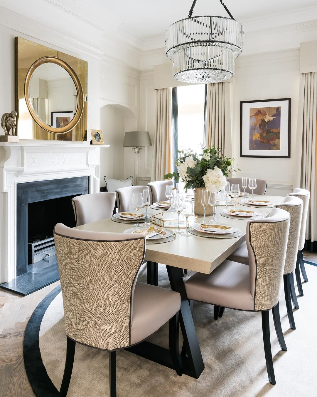 21+ Elegant dining tables for sale Ideas