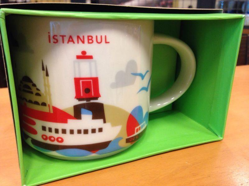 Tasse Coffee Cup,Becher Tasse Souvenir,Neu Hamburg Kaffeetasse Sch..