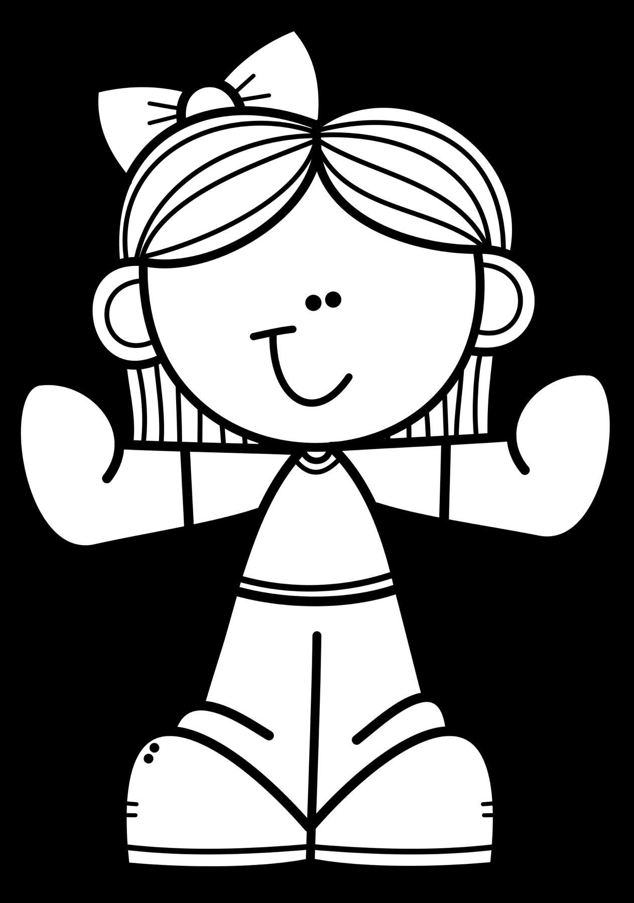 Pin De Gabrielita Rubio En Emilio 1ro Dibujo De Bebe Moldes De Letras Timoteo Dibujos Para Ninos
