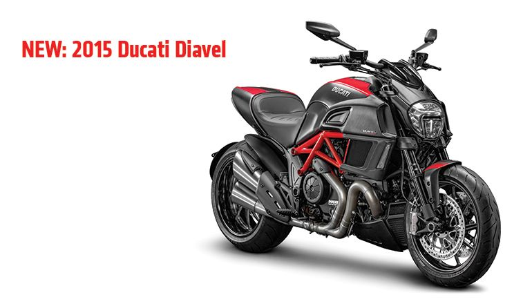 Keanu Reeves And The Ducati Diavel | Ducati Does Hollywood | Pinterest | Ducati  Diavel, Ducati And Dream Cars