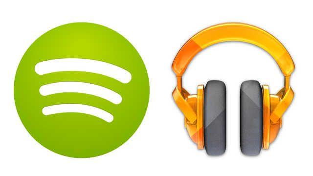 Google potrebbe acquistare Spotify secondo alcune voci - http://mobilemakers.org/google-potrebbe-acquistare-spotify-secondo-alcune-voci/