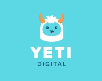 Pin By Arkadij Sergeev On Zerobot Yeti Logo Yeti Logos