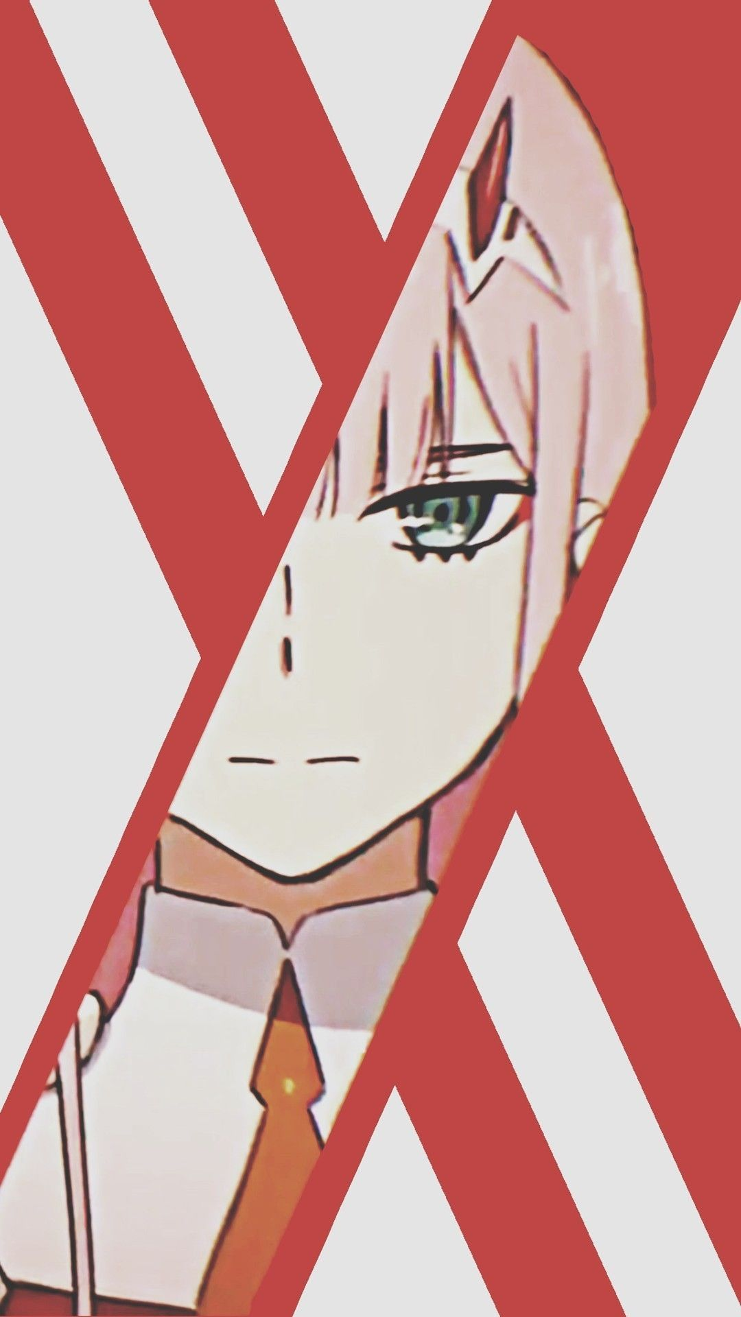 Darling In The Franxx Wallpapers Darling In The