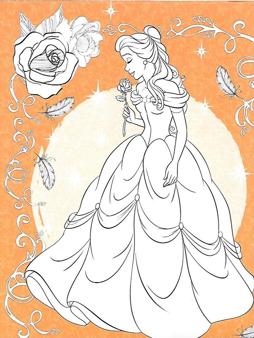 Pin de Carolina Zarvis en Caro\'s | Pinterest | Colorear y Dibujo