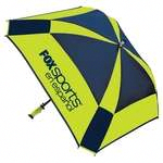 13 Finest Golf Umbrellas For Rain Windproof 68 Golf Umbrella Reflective #golfcoach #golfday #GolfUmbrella #golfumbrella 13 Finest Golf Umbrellas For Rain Windproof 68 Golf Umbrella Reflective #golfcoach #golfday #GolfUmbrella #golfumbrella 13 Finest Golf Umbrellas For Rain Windproof 68 Golf Umbrella Reflective #golfcoach #golfday #GolfUmbrella #golfumbrella 13 Finest Golf Umbrellas For Rain Windproof 68 Golf Umbrella Reflective #golfcoach #golfday #GolfUmbrella #golfumbrella 13 Finest Golf Umbre #golfumbrella